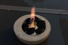 Feuerschale01
