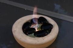 Feuerschale02